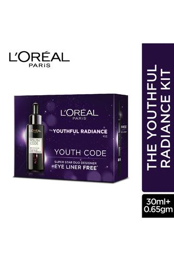 LOREAL - Serum & treatments - Main