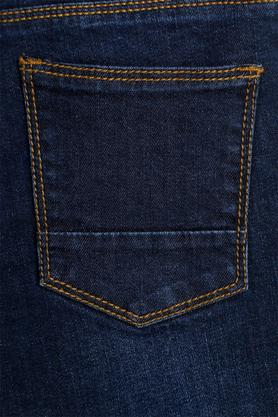 STOP - IndigoJeans - 4