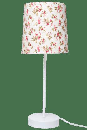 Blaise English Print Teen Lamp
