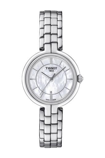 TISSOT - Products - Main