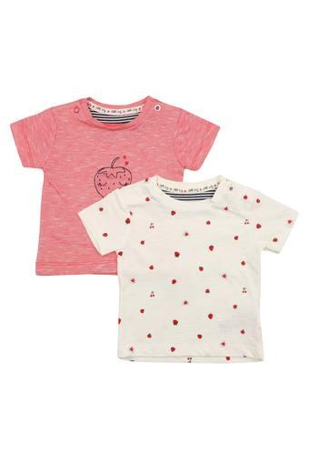 MOTHERCARE -  Multi Topwear - Main