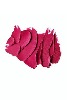 Pink Puja Lip Kit (Worth Rs 3300) / Diwali