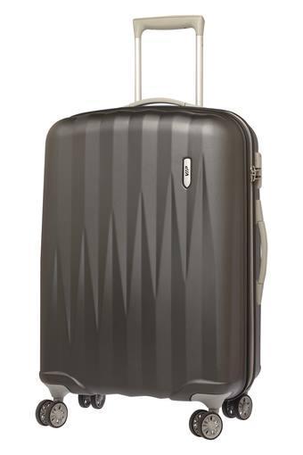 VIP -  GreenHard Luggage - Main