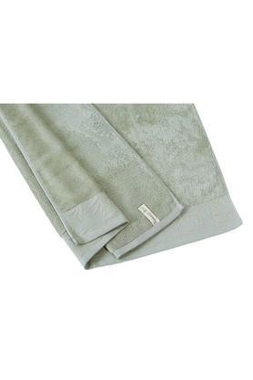 SPREAD - OliveBath Towel - 3