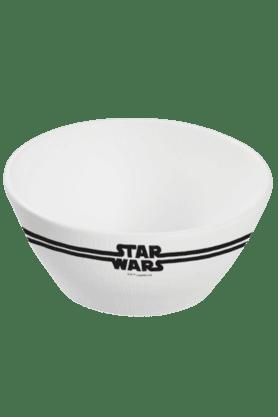 Star Wars Warriors  - Vegetable Bowl