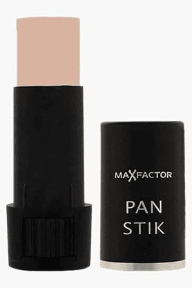 MAX FACTORPan Stick Foundation