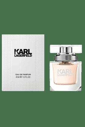 KARL LAGERFELDPerfume For Women - 85 Ml
