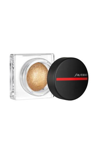 Aura Dew Highlighter - 4.8 gm
