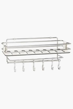 IVY Wall Mount Kitchen Rack