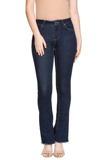 ONLY -  Crown Blue Jeans & Leggings - Main