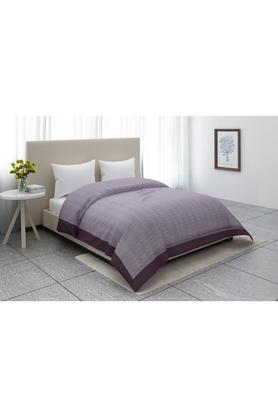 Printed Double Duvet Cover
