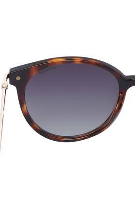 - Women Sunglasses - 2