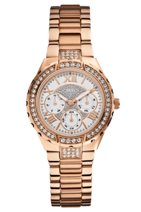 Womens Viva Watch- W0111L3