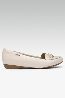 MODARE - Cream Casuals Shoes - 1