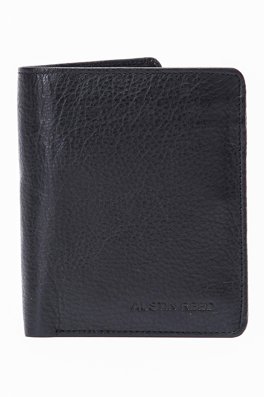 Buy Austin Reed Austin Reed Mens Wallet Shoppers Stop
