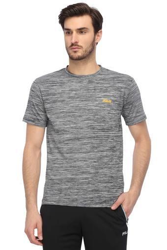 FILA -  GreySportswear - Main