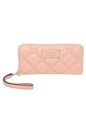 GUESS -  RoseWallets & Clutches - Main
