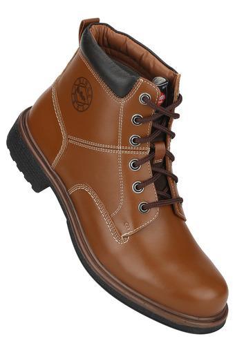 LEE COOPER -  TanCasuals Shoes - Main