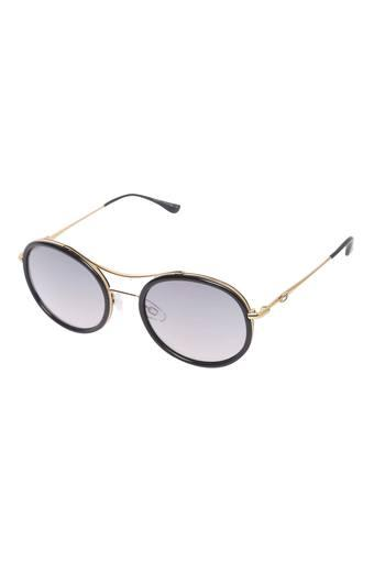 TOMMY HILFIGER - Sunglasses - Main