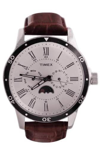 Mens Multi-function Watch-TWEG14700