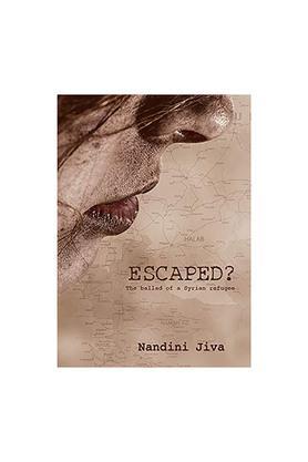 Escaped?