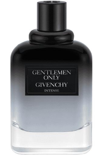 Gentlemen Only Intense Eau de Toilette for Men - 100 ml