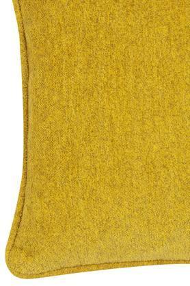 Square Slub Cushion Cover