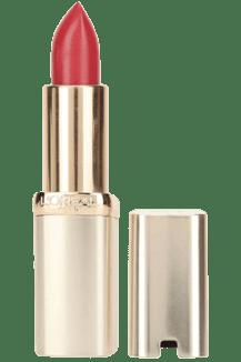 Garnet Rose 268