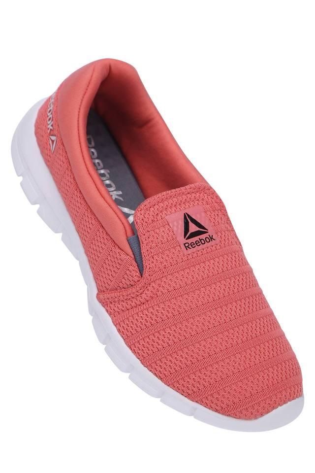 REEBOK - PinkSports Shoes & Sneakers - Main