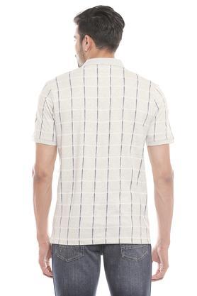 BLACKBERRYS - NaturalT-Shirts & Polos - 1