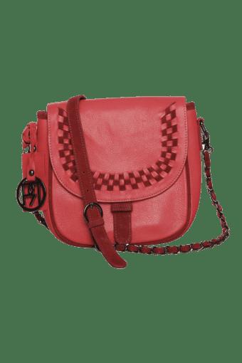 PHIVE RIVERS -  PinkHandbags - Main