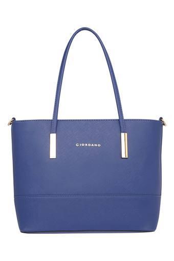 GIORDANO -  BlueHandbags - Main