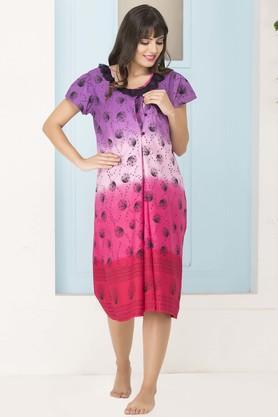 950620ba997 Maternity Nightwear - Buy Pregnancy Nighty
