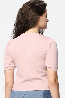 ONLY - RoseT-Shirts - 1