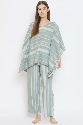 KAFTAN COMPANY - Green Sets - Main