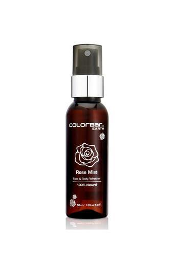 COLORBAR -  No ColorCleanser & Toners - Main