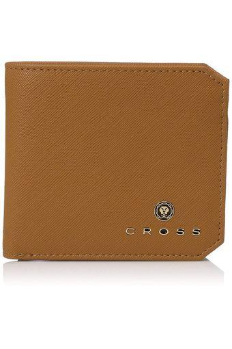 CROSS -  HoneyWallets & Card Holders - Main