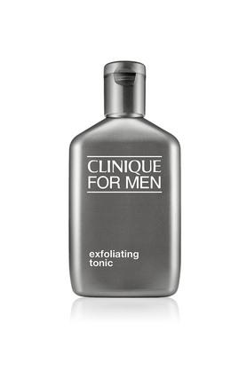 CLINIQUE Clinique For Men Exfoliating Tonic 200 Ml