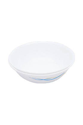 CORELLE Waves 1 Litre Serving Bowl (Set Of 2)