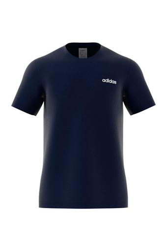 ADIDAS -  TealSportswear - Main