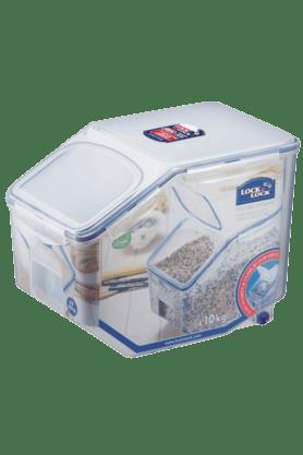 LOCK & LOCKClassics Storage Bin - 12 Litres