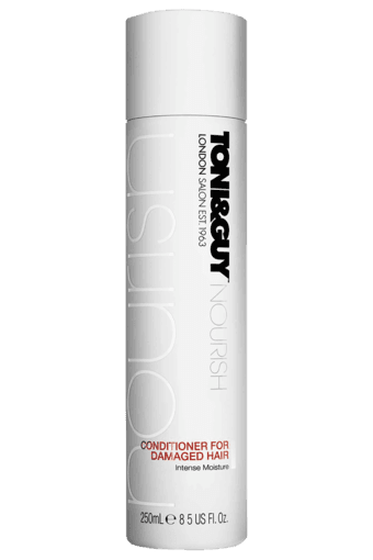 Conditioner for Damaged Hair 250 ml