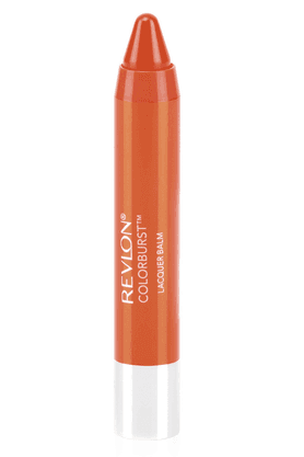 Revlon Personal Care & Beauty - Color Burst Lacquer Balm (10% Off on Revlon products above Rs 750)