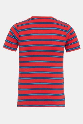 JOCKEY -  Red MixT-Shirts - Main