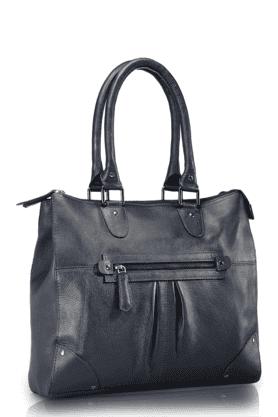 PHIVE RIVERSWomens Shoulder Bag - 200734282