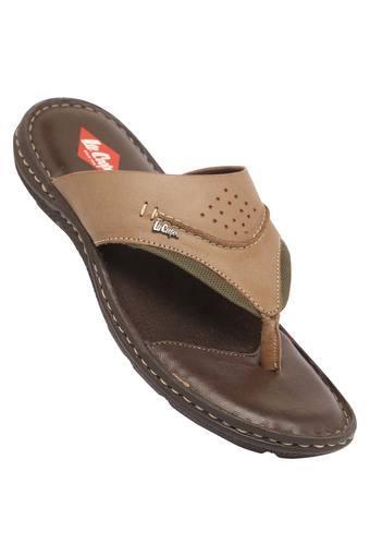 LEE COOPER -  SandFlip Flops - Main