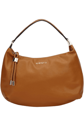 ELESPRY Womens Shoulder Handbag (Use Code FB20 To Get 20% Off On Purchase Of Rs.1800) - 200860329