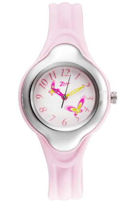 ZOOP Kid Watch - NDC2001PP03A