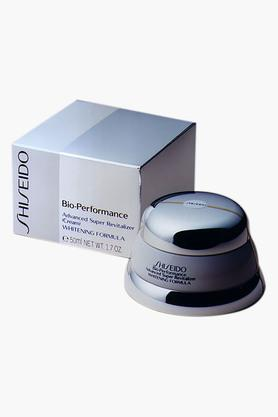 SHISEIDO Bio-Performance Advanced Super Revitaliser Cream
