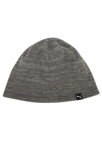 PUMA -  GreyLoungewear & Activewear - Main